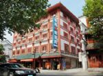Happy Family Hotel - Yueyang